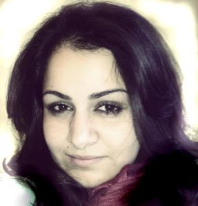 Yaffa Gadaev